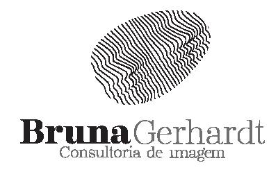 Bruna Gerhardt